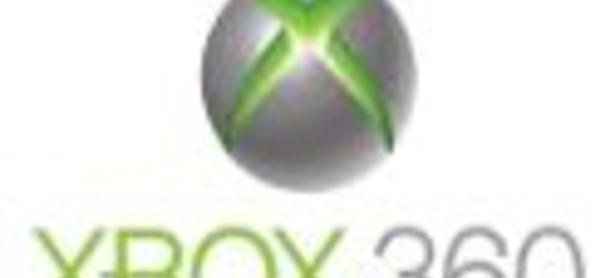 Xbox 360 supera oficialmente en unidades vendidas al primer Xbox