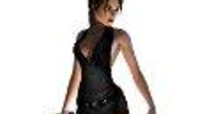 Lara Croft podría ser sometida a más cambios