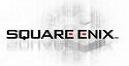 Square Enix y Eidos parte dos
