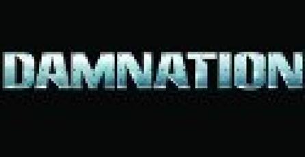 Damnation recibe fecha de salida