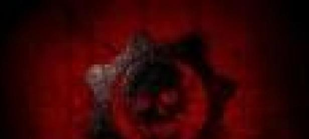 Trajes de Gears of War para tu avatar