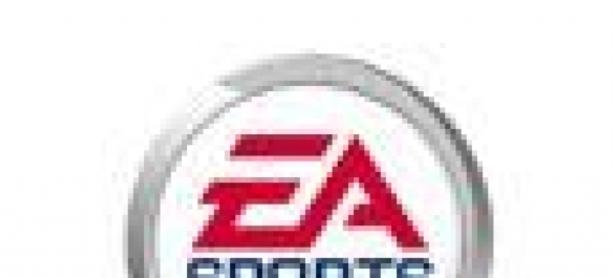 La sección de EA Sports en la PlayStation Store