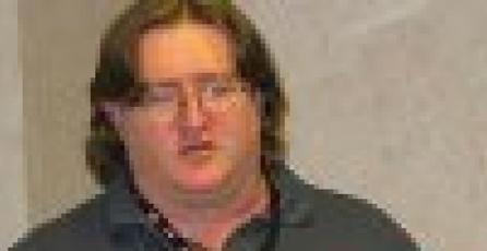 Gabe Newell visitará Australia