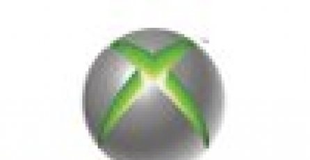 Nuevas adiciones para Games on Demand