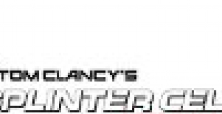 Splinter Cell: Conviction en PlayStation 3