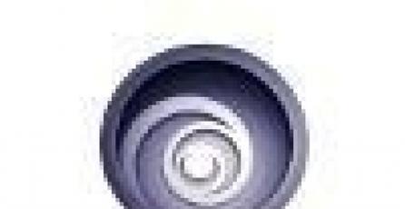 Splinter Cell: Conviction y R.U.S.E. se retrasan
