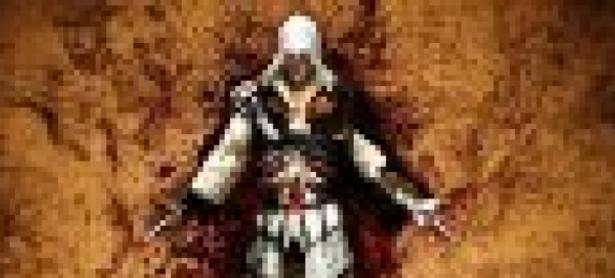 El primer DLC de Assassin's Creed II llega mañana