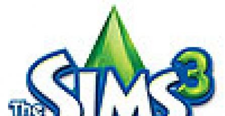 The Sims 3 llegará a consolas y portátiles