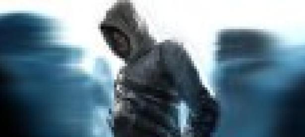 Ubisoft habla del multiplayer de Assassin's Creed III