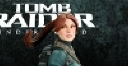 La figura de Lara