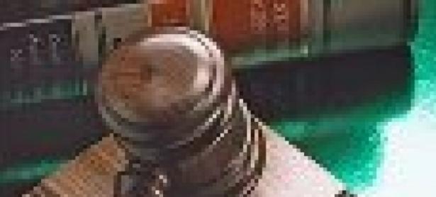 Se revelan algunos detalles de la demanda contra Activision