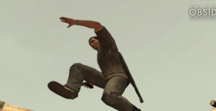 Best Buy confirma bono para Alpha Protocol