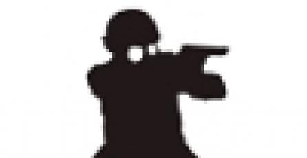 Dos juegos más de Tom Clancy
