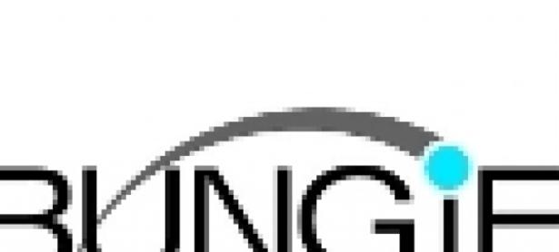 Bungie no mostrará su nuevo juego en E3