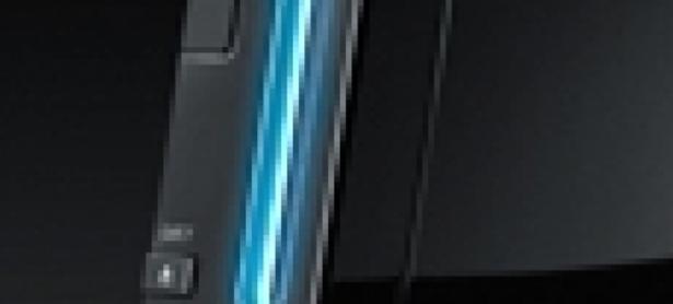 Se confirma le llegada del Wii Negro