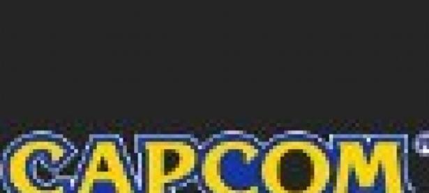Capcom desarrolla un juego social