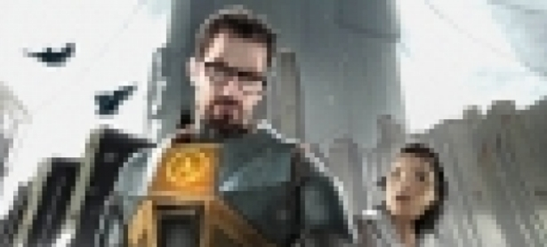 Juega Half-Life 2 en tu Mac