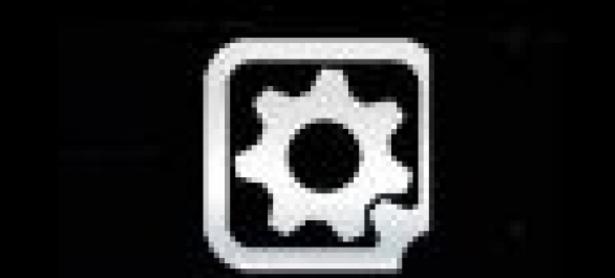 Gearbox registra el título Z-Day