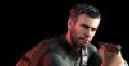 Splinter Cell: Conviction recibe nuevo DLC