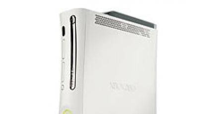 Se revelan las especificaciones técnicas y requerimientos de Kinect