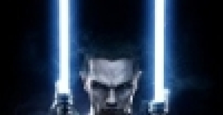 Venderán parafernalia de The Force Unleashed II