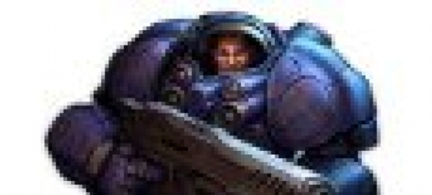 Blizzard revela los precios de StarCraft II en México