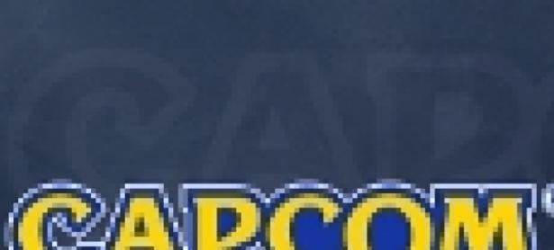 Capcom no asistirá a gamescom