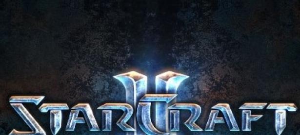 StarCraft 2 recibe otra actualización