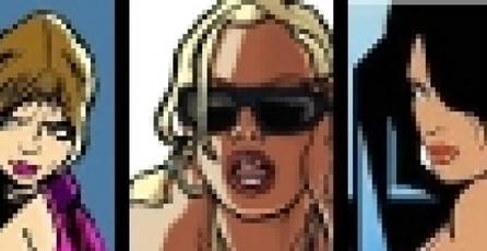 Grand Theft Auto Trilogy para Mac