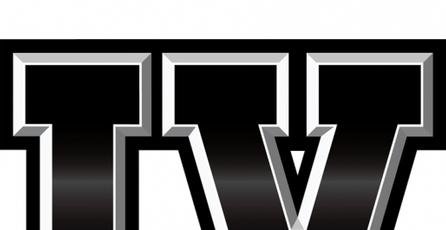Llegará un Grand Theft Auto IV Complete