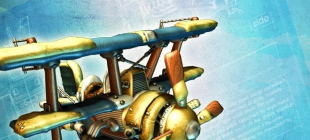 Smart Bomb creará un juego nuevo