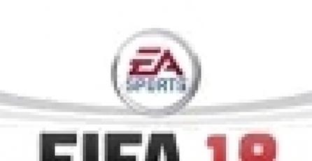 FIFA abandonará los discos en un futuro