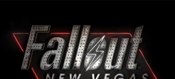 Bethesda actualiza Fallout: New Vegas en PC
