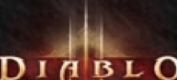 Blizzard busca un diseñador en jefe para Diablo III, en consola