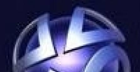 PlayStation: X-Men Arcade llegará también a PSN