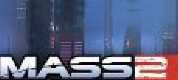 Habrá un demo de Mass Effect 2 para PlayStation 3