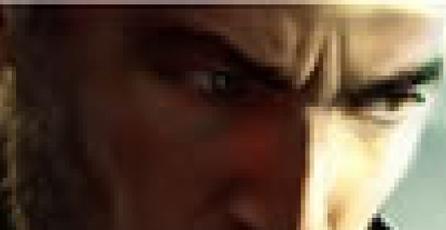 Ubisoft modifica su controversial DRM
