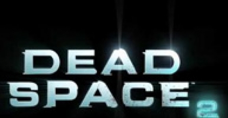 Nada se compara con el multiplayer de Dead Space 2