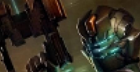 Actualizarán Dead Space 2 por una petición especial