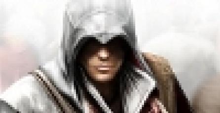 Se han enviado más de 6.5 millones de copias de AC: Brotherhood