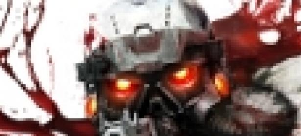 Los ganadores que asistirán al evento de lanzamiento de Killzone 3