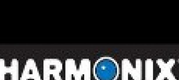 Harmonix piensa que podría desarrollar otro tipo de juegos