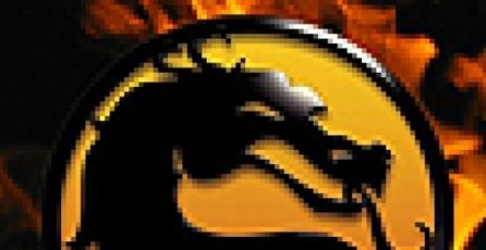 Mortal Kombat sigue prohibido en Australia