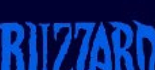 Gana un viaje al BlizzCon 2011