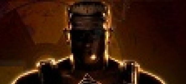Revelan un elemento controversial en Duke Nukem Forever