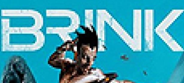 Brink para PS3 no cambiará su fecha de lanzamiento