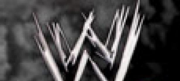 THQ revelará detalles del próximo título de la WWE vía Twitter