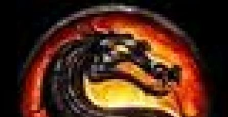 Mortal Kombat en la cima de ventas de abril