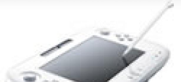 Posible precio del Wii U