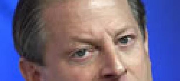 Al Gore y lo que hace bueno a un videojuego